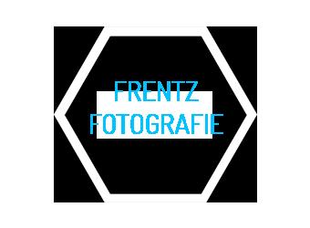 Frentz Fotografie